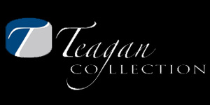 "Welcome to Teagan Co, the original, officially-licensed college bead company. We offer the finest hand-polished sterling silver and enamel college beads and charms to fit most Pandora-style bracelets and Swarovski pearls and crystal beads in traditional college colors. We have been family owned and operated in Winter Park, Florida since 2006 and our quality is backed by our ""Satisfaction guaranteed ... period"" policy."