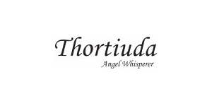 "The name Thortiuda is Siamese or Thai for ""angel"" and is highly significant in the designer's creation process. All products are of the highest quality. The pieces are rendered in Sterling Silver with rhodium and/ 18K gold overlay. Thortuida-owned factories produce the jewelry. The pieces are interchangeable. 27 pendants and 33 varieties of chimes are offered in addition to necklaces of Sterling silver, natural stones and silk. An extensive variety of accessories compliment the core jewelry offerings."