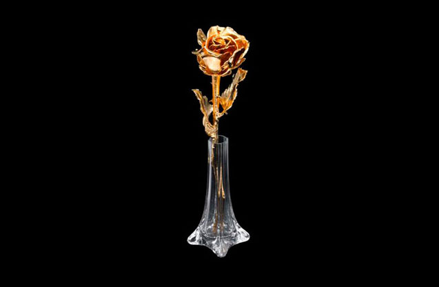 24K Rose - 24kRoseCo_Dipped_HighDetail.jpg - brand name designer jewelry in Latrobe, Pennsylvania