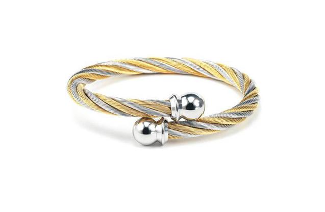 Charriol Jewelry - 350-00937.jpg - brand name designer jewelry in Oceanside, New York