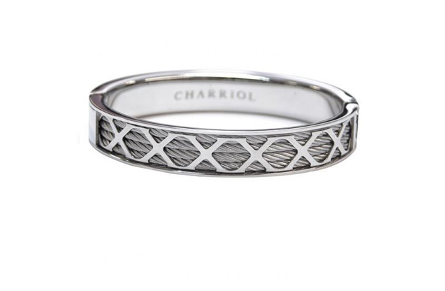 Charriol Jewelry - 350-00940.jpg - brand name designer jewelry in Oceanside, New York