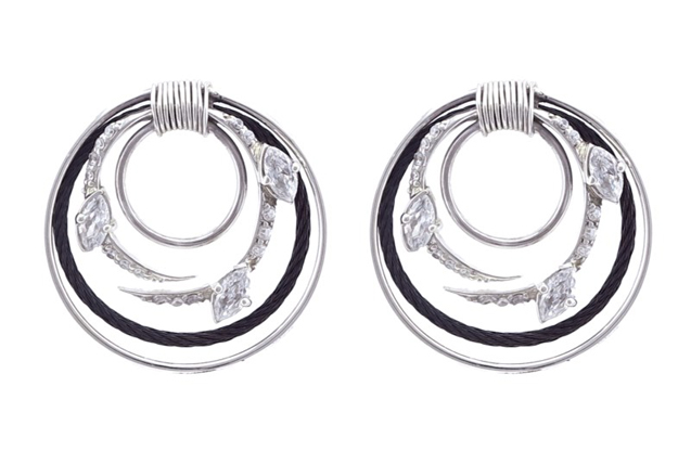 Charriol Jewelry - 607-01153.jpg - brand name designer jewelry in Oceanside, New York