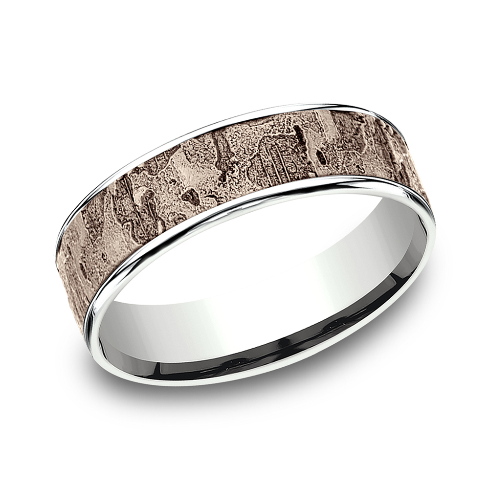 Benchmark - CFT8365633_P1.jpg - brand name designer jewelry in Wauchula, Florida