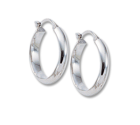 Carla Corporation - Collections_Carla_01.png - brand name designer jewelry in Pawleys Island, South Carolina