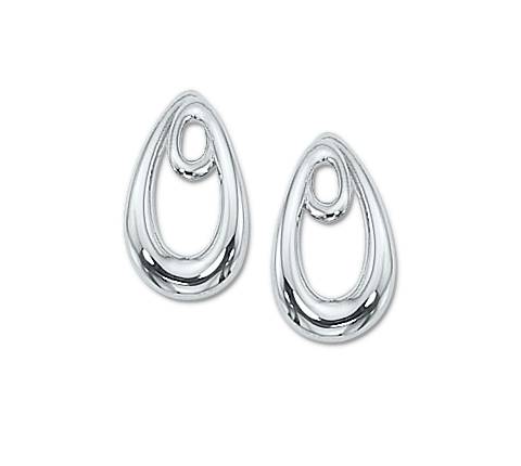 Carla Corporation - Collections_Carla_02.png - brand name designer jewelry in Latrobe,