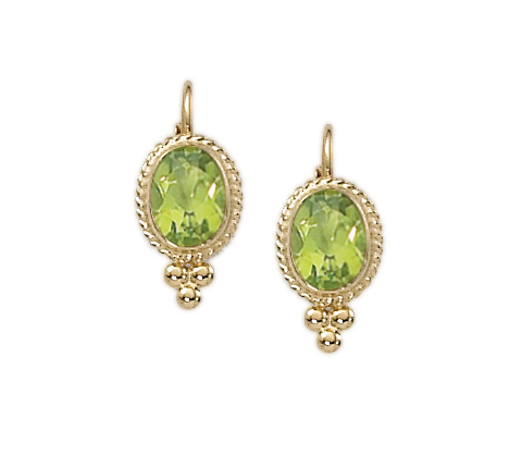 Carla Corporation - Collections_Carla_03.png - brand name designer jewelry in Latrobe,