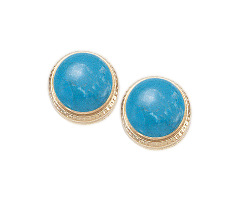 Carla Corporation - Collections_Carla_04.png - brand name designer jewelry in Pawleys Island, South Carolina
