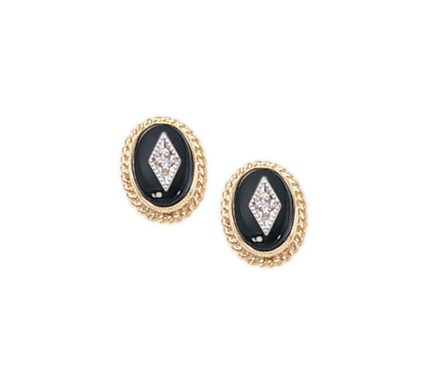 Carla Corporation - Collections_Carla_05.png - brand name designer jewelry in Latrobe,