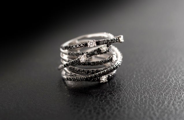 Dabakarov - Collections_Dabakarov_05.jpg - brand name designer jewelry in Hamden, Connecticut