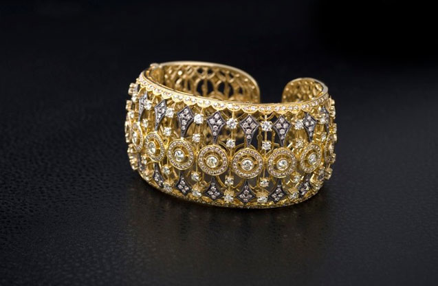 Dabakarov - Collections_Dabakarov_08.jpg - brand name designer jewelry in Hamden, Connecticut