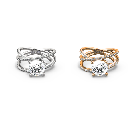 DiaDori - Collections_Diadori_01.png - brand name designer jewelry in San Diego, California