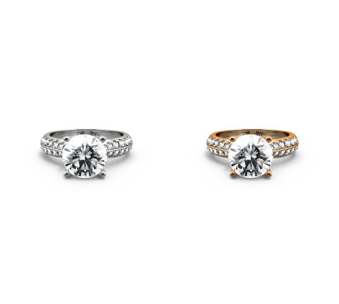DiaDori - Collections_Diadori_05.png - brand name designer jewelry in San Diego, California
