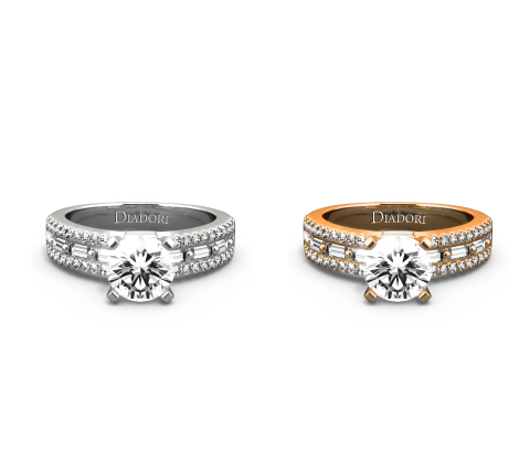 DiaDori - Collections_Diadori_09.png - brand name designer jewelry in San Diego, California
