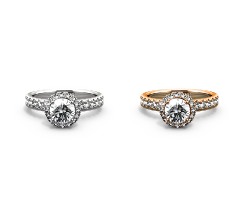 DiaDori - Collections_Diadori_10.png - brand name designer jewelry in San Diego, California