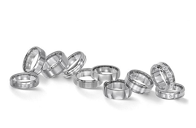 Frederic Goldman - Collections_FGoldman_01.jpg - brand name designer jewelry in Washington, District of Columbia