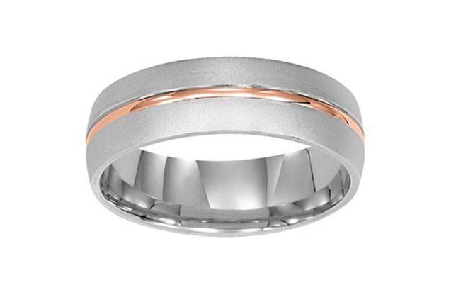 Frederic Goldman - Collections_FGoldman_05.jpg - brand name designer jewelry in Washington, District of Columbia