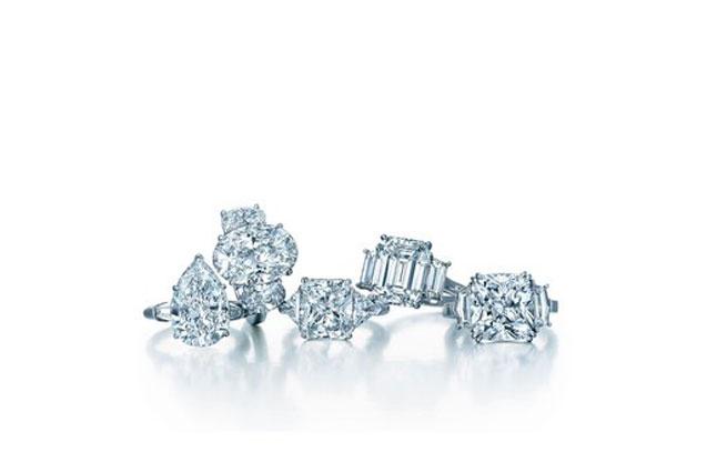 Frederic Goldman - Collections_FGoldman_06.jpg - brand name designer jewelry in Washington, District of Columbia