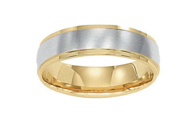 Frederic Goldman - Collections_FGoldman_10.jpg - brand name designer jewelry in Washington, District of Columbia