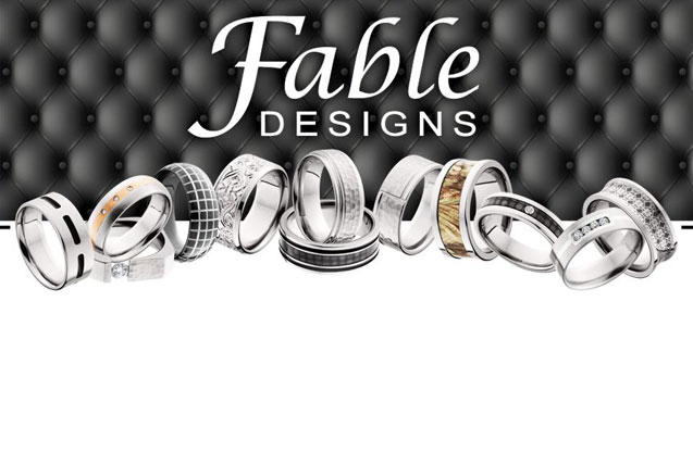 Fable Designs - Collections_Fable_23.jpg - brand name designer jewelry in Conroe, Texas