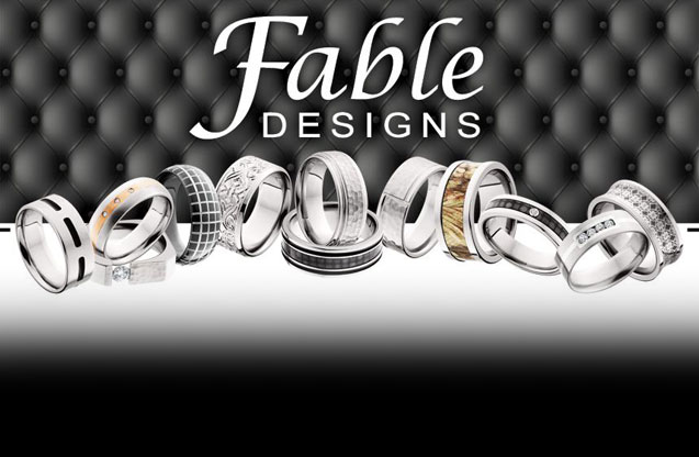 Fable Designs - Collections_Fable_24.jpg - brand name designer jewelry in Conroe, Texas