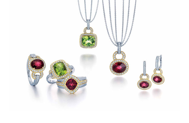 Frederic Sage - Collections_FrederickSage_04.jpg - brand name designer jewelry in Latrobe,