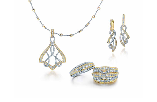 Frederic Sage - Collections_FrederickSage_07.jpg - brand name designer jewelry in Latrobe,