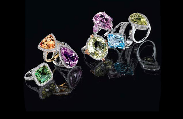 H. Weiss - Collections_HWeiss_01.jpg - brand name designer jewelry in Washington, District of Columbia