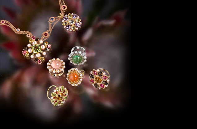 H. Weiss - Collections_HWeiss_03.jpg - brand name designer jewelry in Washington, District of Columbia