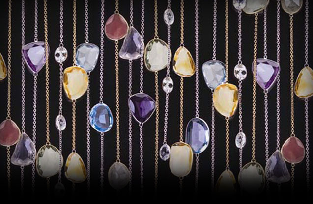 H. Weiss - Collections_HWeiss_04.jpg - brand name designer jewelry in Washington, District of Columbia