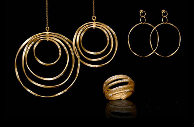 H. Weiss - Collections_HWeiss_07.jpg - brand name designer jewelry in Washington, District of Columbia