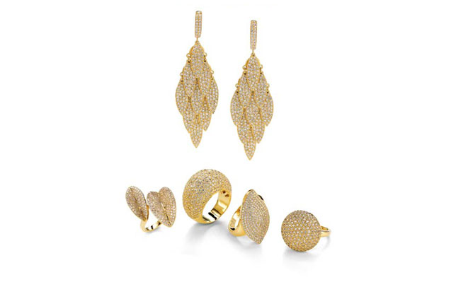 H. Weiss - Collections_HWeiss_09.jpg - brand name designer jewelry in Washington, District of Columbia