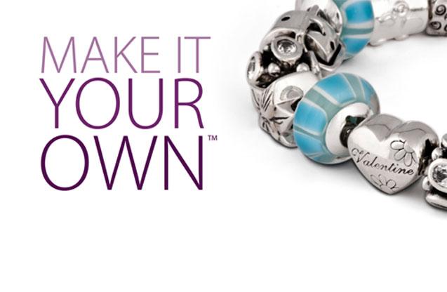 Halia - Collections_Halia_01.jpg - brand name designer jewelry in Washington, District of Columbia
