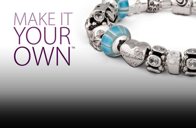 Halia - Collections_Halia_02.jpg - brand name designer jewelry in Washington, District of Columbia