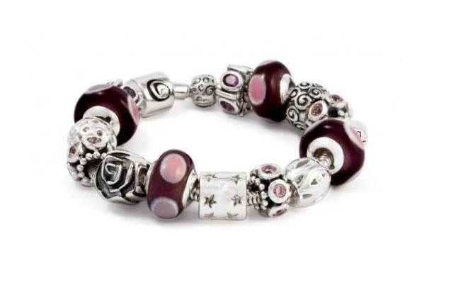 Halia - Collections_Halia_03.jpg - brand name designer jewelry in Washington, District of Columbia