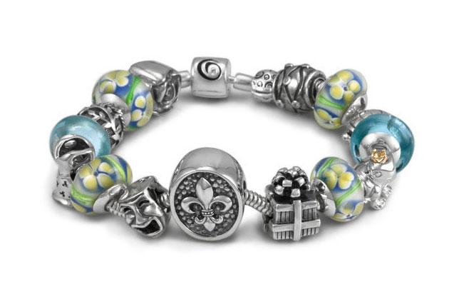 Halia - Collections_Halia_04.jpg - brand name designer jewelry in Washington, District of Columbia