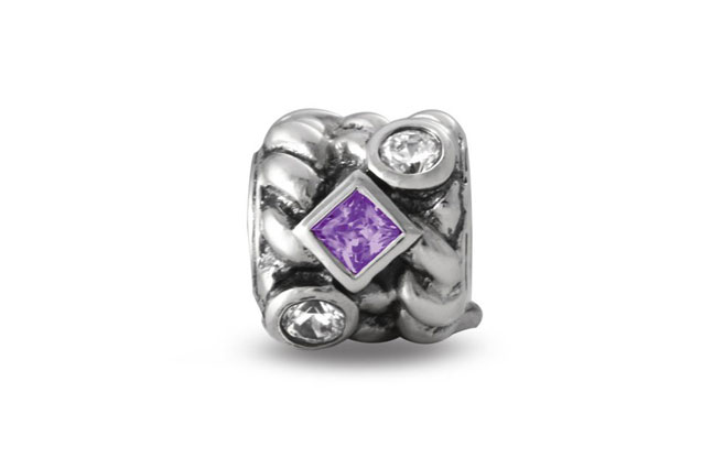Halia - Collections_Halia_05.jpg - brand name designer jewelry in Washington, District of Columbia