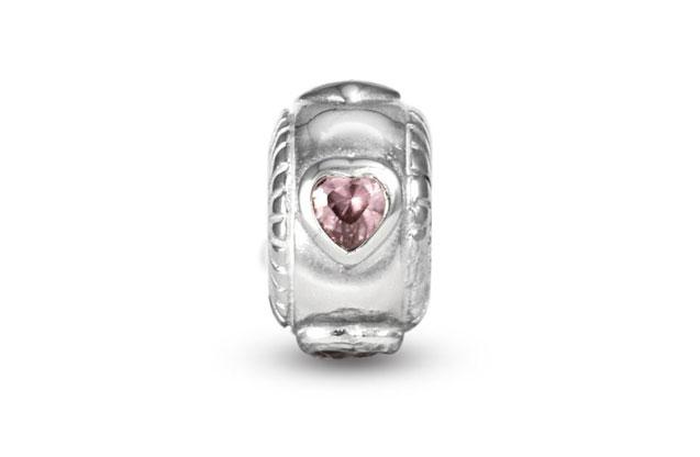 Halia - Collections_Halia_08.jpg - brand name designer jewelry in Washington, District of Columbia