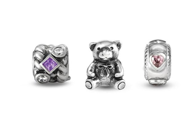 Halia - Collections_Halia_11.jpg - brand name designer jewelry in Washington, District of Columbia