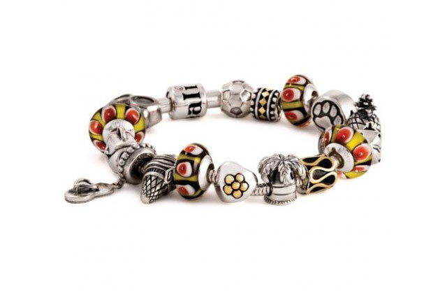 Halia - Collections_Halia_13.jpg - brand name designer jewelry in Washington, District of Columbia