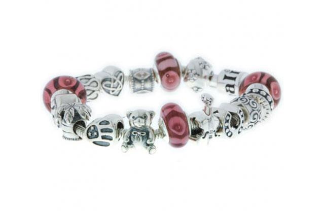 Halia - Collections_Halia_14.jpg - brand name designer jewelry in Washington, District of Columbia