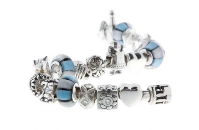 Halia - Collections_Halia_15.jpg - brand name designer jewelry in Washington, District of Columbia