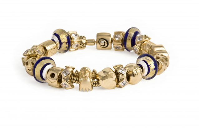Halia - Collections_Halia_16.jpg - brand name designer jewelry in Washington, District of Columbia