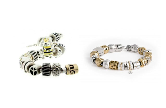 Halia - Collections_Halia_17.jpg - brand name designer jewelry in Washington, District of Columbia