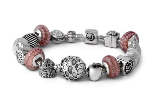Halia - Collections_Halia_19.jpg - brand name designer jewelry in Washington, District of Columbia