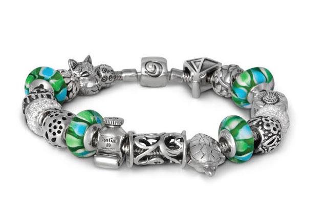 Halia - Collections_Halia_20.jpg - brand name designer jewelry in Washington, District of Columbia