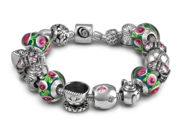 Halia - Collections_Halia_21.jpg - brand name designer jewelry in Washington, District of Columbia