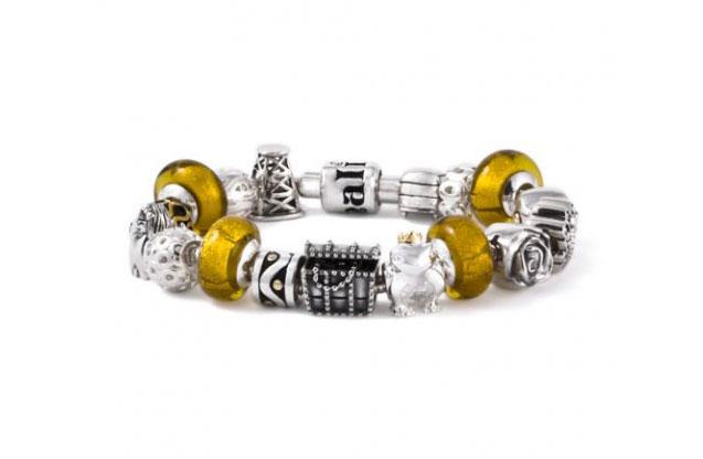 Halia - Collections_Halia_22.jpg - brand name designer jewelry in Washington, District of Columbia