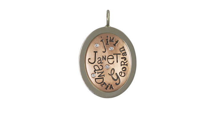 Heather Moore Personalized Jewelry - Collections_HeatherMoore_01.jpg - brand name designer jewelry in Oceanside, New York