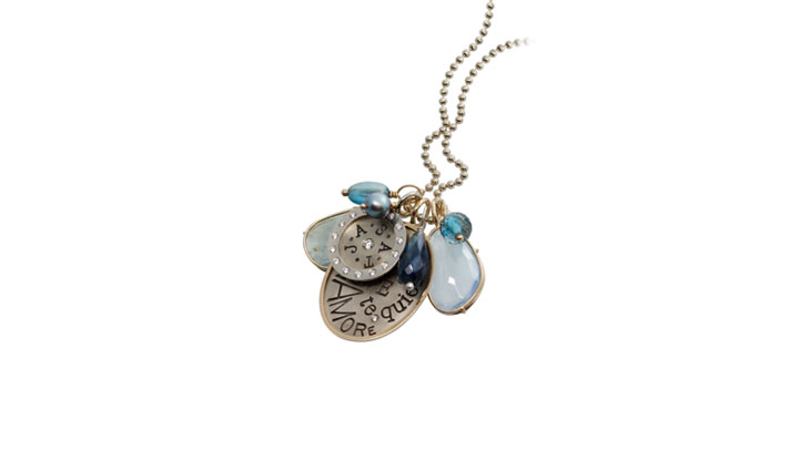 Heather Moore Personalized Jewelry - Collections_HeatherMoore_02.jpg - brand name designer jewelry in Oceanside, New York