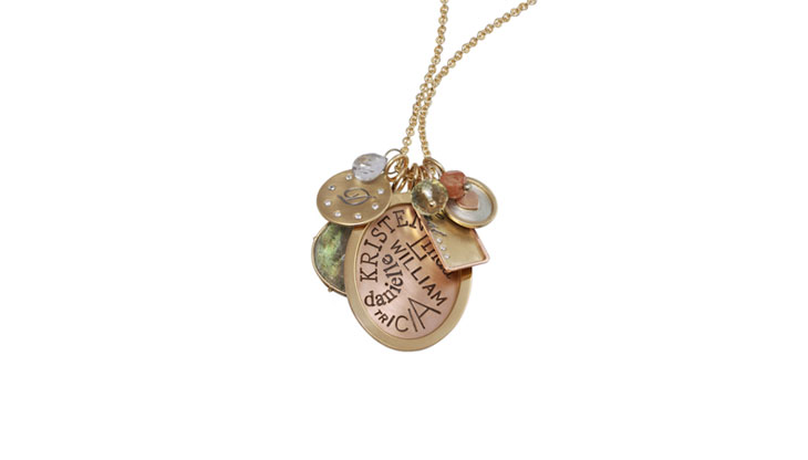 Heather Moore Personalized Jewelry - Collections_HeatherMoore_06.jpg - brand name designer jewelry in Oceanside, New York